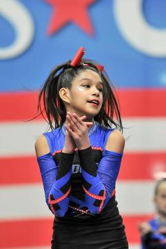 Cheer Academy of Texas_Wildcats-8.jpg