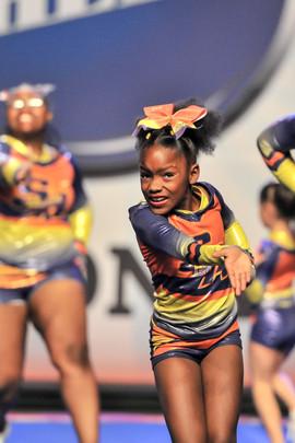 SA Hype Cheer-15.jpg