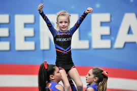 Cheer Academy of Texas_Wildcats-6.jpg