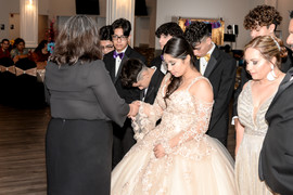 Evelyn_Quince-26.jpg