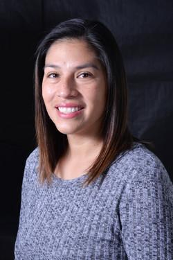 Victoria DeLosSantos