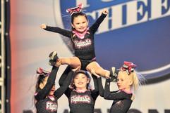 Fliptastic All Stars-Team Pink-42.jpg