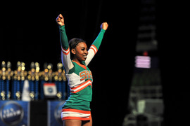 Sam Houston HS Twisters-27.jpg