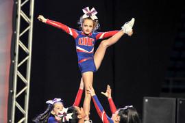 Olympia Hills Cheer Fierce Bulldogs-12.j
