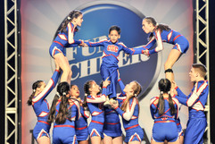 Olympia Hills Cheer Mighty Bulldogs-44.j