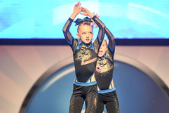 Athletic Cheer Force Extreme-45.jpg