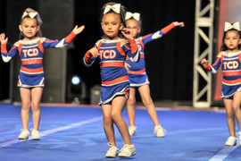Texas Cheer Dragons-Sassy Divas-34.jpg