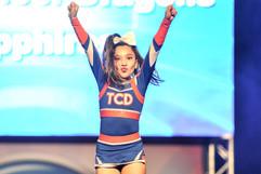 Texas Cheer Dragons Sapphires-18.jpg