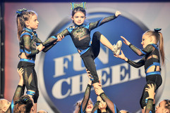 Athletic Cheer Force Intense-18.jpg