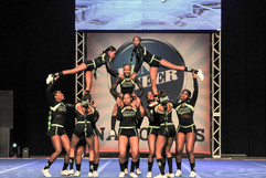 MADD Cheer Frenzy-45.jpg