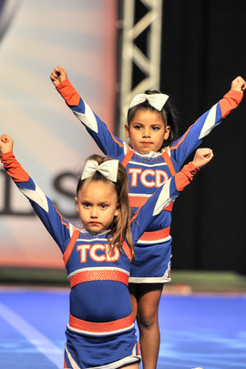 Texas Cheer Dragons-Sassy Divas-18.jpg