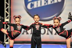 Texas Cheer Force Elite-Flawless-14.jpg