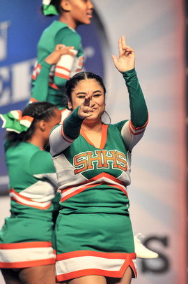Sam Houston HS Twisters-12.jpg