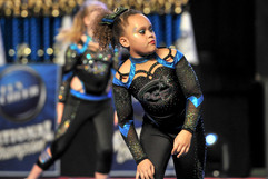 Athletic Cheer Force Intense-24.jpg