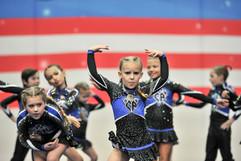 Cheer Athletics Austin_Moonstone Cats-36