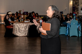 Evelyn_Quince-22.jpg