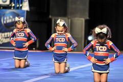 Texas Cheer Dragons-Sassy Divas-10.jpg