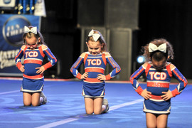 Texas Cheer Dragons-Sassy Divas-10.jpg