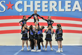 Cheer Athletics Austin_Moonstone Cats-32