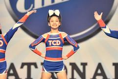 Texas Cheer Dragons Sapphires-35.jpg