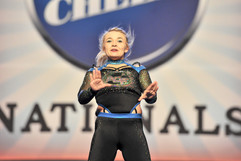 Athletic Cheer Force Extreme-80.jpg