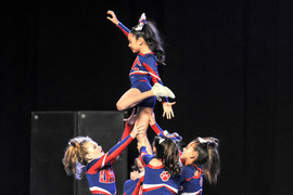 Olympia Hills Cheer Fierce Bulldogs-14.j