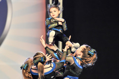 Athletic Cheer Force Intense-32.jpg