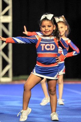 Texas Cheer Dragons-Sassy Divas-30.jpg