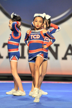 Texas Cheer Dragons-Dazzling Divas-41.jp