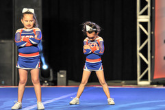 Texas Cheer Dragons-Royal Divas-4.jpg