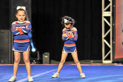 Texas Cheer Dragons-Royal Divas-4.jpg