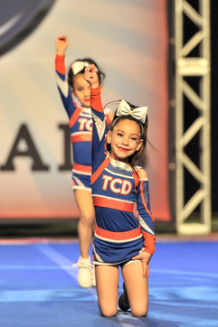 Texas Cheer Dragons-Royal Divas-46.jpg