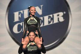 MADD Cheer Frenzy-38.jpg