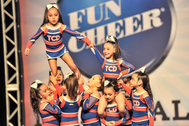 Texas Cheer Dragons-Royal Divas-42.jpg