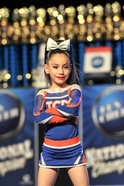 Texas Cheer Dragons-Royal Divas-3.jpg