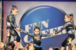 Athletic Cheer Force Intense-16.jpg