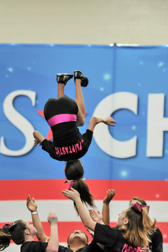 Fliptastic All Stars Team Flamingo-10.jp