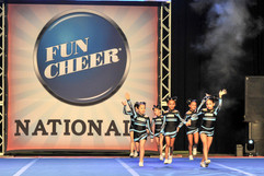 Laredo Cheer Factory-Lightning Elite-2.j