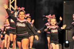 Fliptastic All Stars-Team Pink-3.jpg