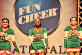 Sam Houston HS Twisters-36.jpg