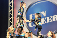 Athletic Cheer Force Intense-21.jpg