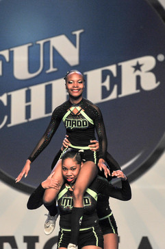 MADD Cheer Frenzy-36.jpg