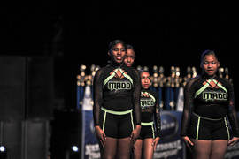MADD Cheer Frenzy-9.jpg