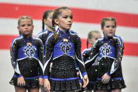 Cheer Athletics Austin_Moonstone Cats-12