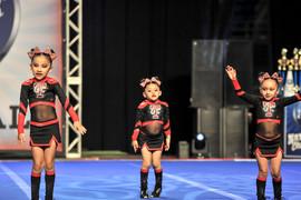Texas Cheer Force Elite-Flawless-17.jpg