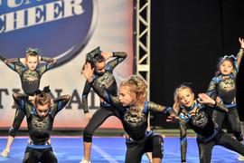 Athletic Cheer Force Elite-44.jpg