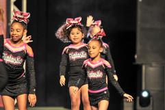 Fliptastic All Stars-Team Pink-5.jpg