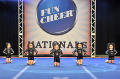 Venom Cheer-Queen Cobras-4.jpg