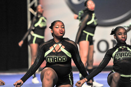 MADD Cheer Frenzy-51.jpg