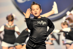 Flips for Fun Reign-25.jpg